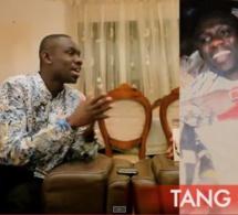 """TANG SHOW N°1: Pape Diouf décortique l'album """"rakadiou"""" et parle de Waly Seck"""