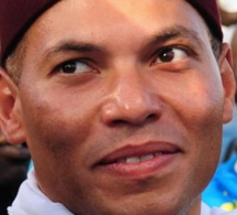 Sur les 117 milliards attribués à Karim Wade, seuls 3 milliards de F Cfa lui appartiendraient