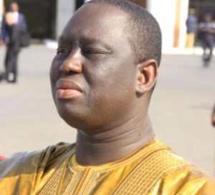 Jeune Afrique confirme Wade: Aliou Sall et Franck Timis associés dans une société pétrolière