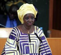 Les avocats de Hissène Habré servent une citation dircte à l'ancienne première ministre, Mimi Touré