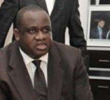 """Le greffier Mamadou Diop révèle: """"Karim a créé CD Média pour riposter aux attaques..."""""""