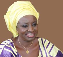 Aminata Touré, ancien Premier ministre: 'Macky Sall doit avoir une coalition pour sa réélection'