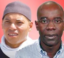 CREI - Cheikh Tidiane Ndiaye, ancien actionnaire de AN Media : «Karim a investi plus d'un milliard dans Canal Info»
