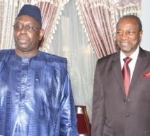 Ébola: En Guinée, on en veut à Macky Sall jusqu'à agiter un « boycott » du sommet de la Francophonie