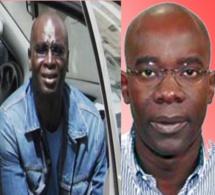 """Vieux Aïdara démolit Cheikh Tidiane Ndiaye : """"C'est un menteur, un affabulateur que j'ai sauvé d'une arrestation pour usage de cocaïne"""""""