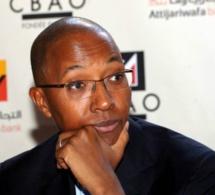 Affaire Habré: Abdoul Mbaye convoqué !