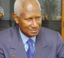 Publication de ses Mémoires le 14 novembre: Abdou Diouf retrace sa vie de Louga à l'Oif