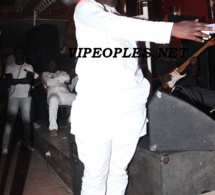 Escroquerie sur Cheikh Amar et Mimi Touré : Nabou Ozé et Cheikh Gadiaga risquent 2 à 5 ans ferme