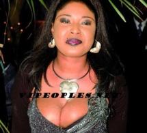 Ami Mbengue est- elle victime de sa trahison?Que devient elle