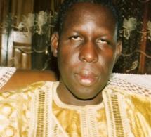 Les médecins traînent Serigne Samba Ndiaye de la SenTv à la barre