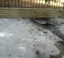 Urgent : Le chauffeur de Bara Sady a succombé à ses blessures