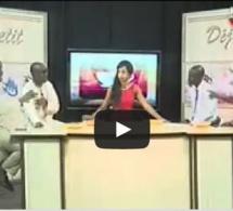 Vidéo: « Youssou Ndour n'a aucune reconnaissance envers mon père » dit le fils de Ndiaga Mbaye. Regardez