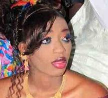 L'épouse de Ama Baldé à la police pour....