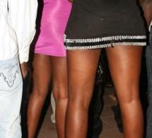 Sommet de la Francophonie: Prostitués et homosexuels voient leurs commerces grimper
