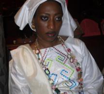 Madame la ministre Seynabou Gaye Touré: Votre mari vous cachait son jeu!