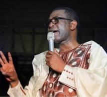 Cérémonie d'ouverture du Sommet de la Francophonie : Youssou Ndour a-t-il une dent contre le français ?