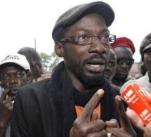"""Fadel Barro : """"Abdoulaye Wade est un grand démocrate"""""""