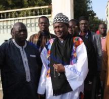 Seydou Bamba Diop, ex-porte parole de Serigne Modou Kara, craint pour sa vie