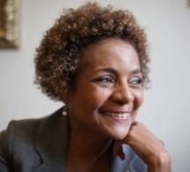 Qui est Michaëlle Jean, la nouvelle Secrétaire générale de l'OIF ?