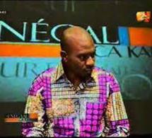 """Tounkara de la 2Stv écrit à Aliou Sall: """" Monsieur, prière de ne pas faire main-basse sur notre pétrole"""""""