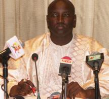 """Aly Ngouille sur l'affaire Arcelor Mittal : """"Le Sénégal reste encore devoir à Kumba ressources 28,1 millions de dollars"""""""