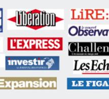 La face cachée de la Francophonie ou comment les médias français vont re-coloniser l'Afrique