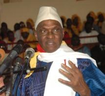 Candidat du PDS 2017 : Me Abdoulaye Wade opte pour un congrès consensuel