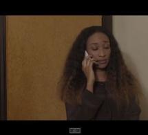 Video: « Un Café Avec » Saison 3 – Episode N°11. Regardez