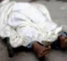 Drame à Touba: A. A. Bèye poignarde mortellement son ami et disparaît dans la nature