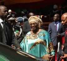 """Tounkara à Aminata Tall : """"Offrez votre patrimoine à la Ville de Diourbel"""""""