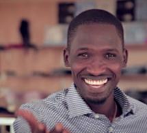 Demba- Guisse jigueen (clip officiel)