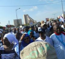 Le Pds marche le 23 janvier contre Macky et son régime : Wade attendu à Dakar la semaine prochaine