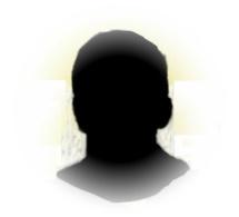 Plainte contre Leral.net : Le faux jeu d'Abdoulaye Sylla