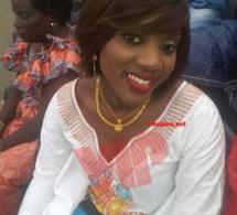 Exclusivité: La présentatrice du JT Arame Ndiaye de walf rejoint le groupe D- medias de Bougane