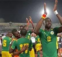 Premier match de la CAN 2015 le Sénégal bat le Ghana par 2 buts à 1