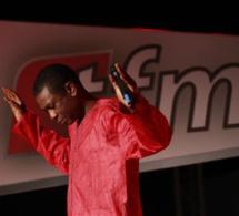 Sondage: Tfm toujours leader à Dakar !