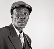 Souleymane Faye: « Je mens, je commets l'adultère, je bois du vin (…) Je suis un 'musulmenteur' »