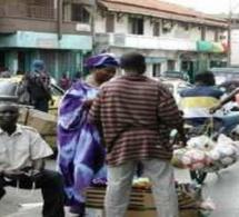 La listes des rues de Dakar qui portent des noms de franc-maçons
