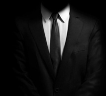 Révélation: Trois des quatre filles auteurs du chantage sexuel sur l'ex-Dg de Petrosen sont des étudiantes