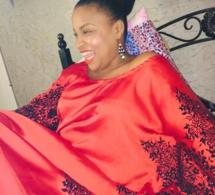 Entretien exclusif sur le mariage de Dolcé Monteiro: Quand la méchanceté gangrène le milieu de l'audiovisuel Sénégalais ?