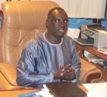 Plainte auprès du Procureur de la République : Aramine Mbacké poursuivi pour escroquerie à hauteur de 549 millions