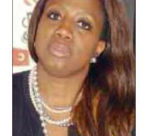 Coumba Diagne : Le procureur spécial ne peut pas poursuivre mon frère et me faire la Cour