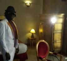 Images: Avant première de la nouvelle vidéo de Yoro Ndiaye