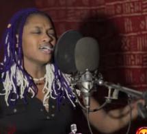 New vidéo: Sia - Chandelier (Savana Soul / Cover) Regardez