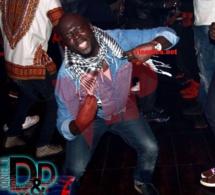 Les images de 100%Sénégal au Star Night tous les dimanches avec B.G EVENTS. Regardez