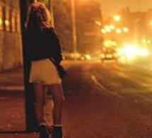 A l'instar de la mendicité des enfants, la prostitution juvénile doit être dénoncée