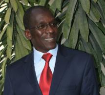 Abdoulaye Diouf Sarr, maire de Yoff : Khalifa sall cherche à présenter la décentralisation comme une logique d'état fédéral