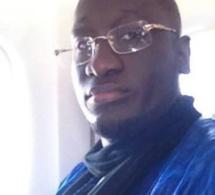 Incendie des biens de Moustapha Cissé Lô: Serigne Assane Mbacké convoqué
