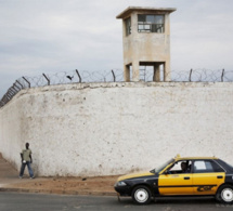 Condamnés à 20 ans de prison ferme, les deux jeunes de Colobane