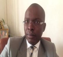 Karim Wade réclame 47 milliards F Cfa à l'expert-comptable de la Crei, Alboury Ndao